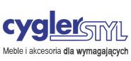 CyglerStyl